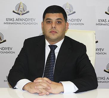 Tural Afandiyev