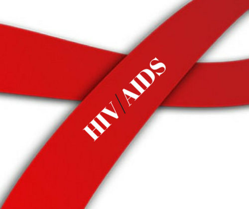 """TRAININGS UNDER THE SLOGAN ""NO – AIDS"""